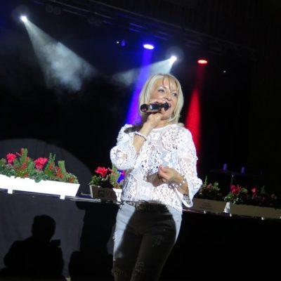 Conny Singer